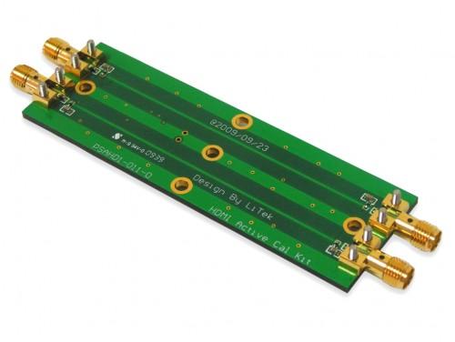 [HDMI-CK02A] HDMI1.4 Active Calibration Kit