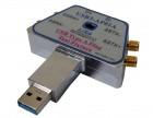 [USB3-AP01A] USB3.0 Type A Plug Fixture