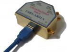 [USB3-AR01A] USB3.0 Type A Receptacle Fixture