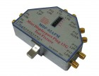 [MDP-02APM] Mini DP Plug 15G Fixture
