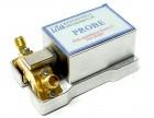 [PRB-50-P10-3AM] Delta L pitch 0.5mm