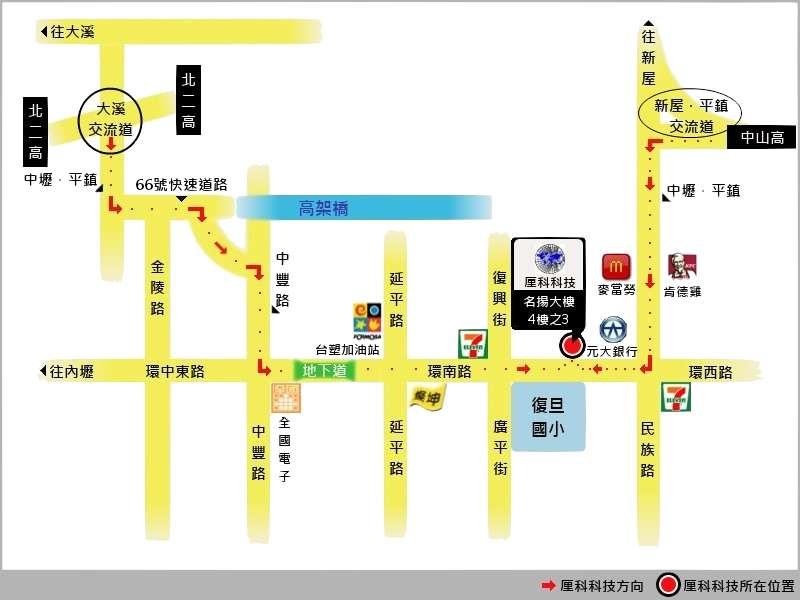 Taiwan Area